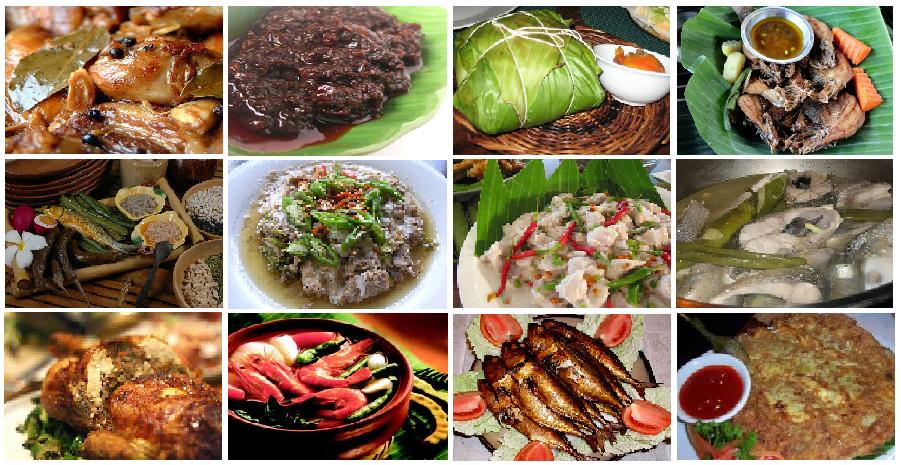 foreign studies of foreign cuisine to filipino style Over time, foreign influences have shaped filipino food, with a blend of chinese, spanish, mexican, american and malay cuisines signature ingredients of south-east asian neighbours are also.