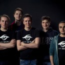 Team Secret poached the world's best Dota 2 players with one goal: winning The International.