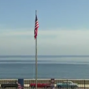American flag raised in Havana for first time in 54 years