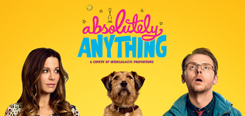 absolutely-anything-poster-smion-pegg