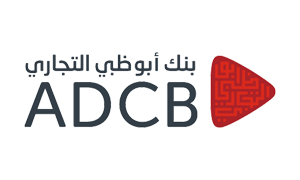 Abu Dhabi Commerical Bank (ADCB)