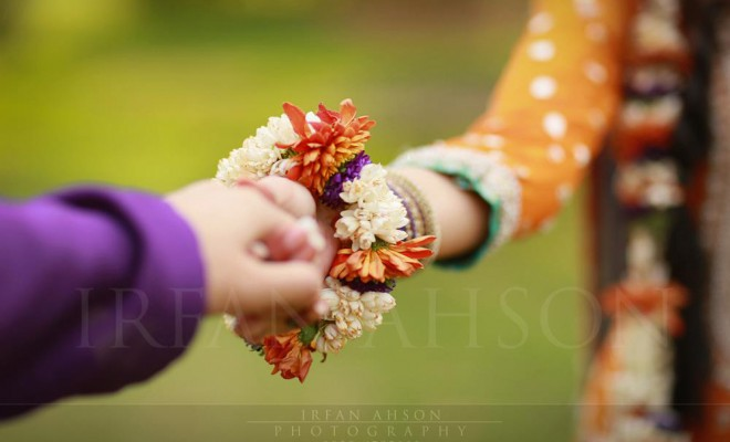 How NRI can get Indian Marriage Certificate?