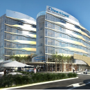 Danat Al Emarat is the latest indicator of the fast paced growth of the health sector in the UAE.