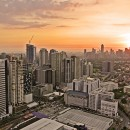 In its quarterly report on the Philippines, Global Source revised downwards its 2015 gross domestic product (GDP) growth forecast for the Philippines to 6.1 percent instead of the previous projection of 6.7 percent made in May