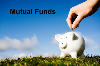 Mutual fund investments for NRIs