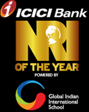 NRI of the Year Awards