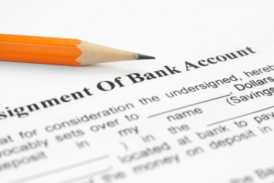 Types of Bank Accounts in UAE