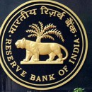 The Reserve Bank of India on Thursday paid a dividend of nearly Rs 66,000 crore to the government, the highest ever from the central bank in its 80-year history, and 22% more than it paid last year.