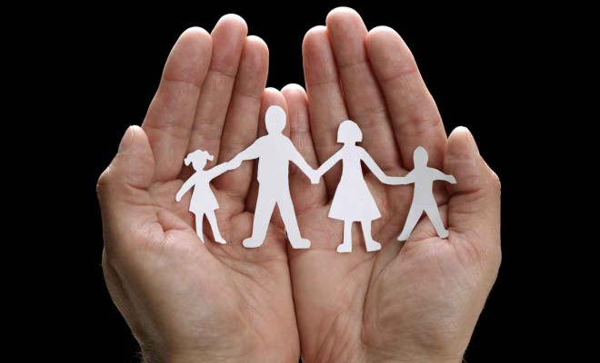 How can a NRI benefit from life insurance policy?