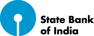 SBI: Eligibility conditions for opening of NRI Accounts