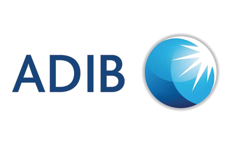 Abu Dhabi Islamic Bank (ADIB)