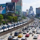 Highway Patrol Group to lead clearing of EDSA chokepoints