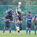 Malaysia likely to focus on defence against UAE