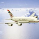 Abu Dhabi to unite aviation events