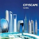 Cityscape-global