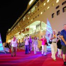 Seatrade Middle East Cruise Forum
