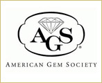 Diamond AGS_certification_pic01