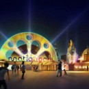 Motiongate Dubai will have 27 Attractions