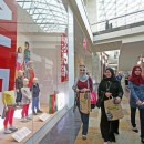 Dubai to host World Retail Congress