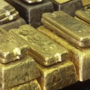 Egypt gold theft