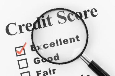 Improve Credit Score in UAE
