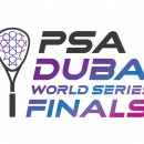 Logo - PSA Dubai World Series Finals5