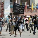 Nepal Gets a New Constitution