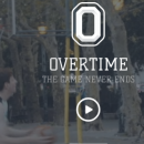 Overtime Is A Social Network For The Sports Obsessed
