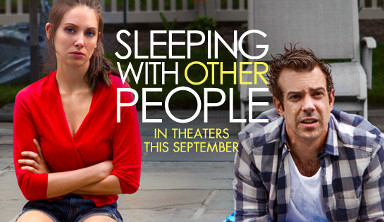 Sleeping-with-Other-People-2015-Movie-Poster