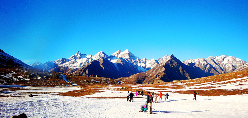Top-5-adventure-places-in-india-1[1]