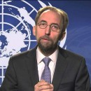 UN to issue Sri Lanka war crimes report on Wednesday