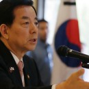 SKorea, Philippines Sign Pact on Protecting Classified Info