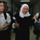 American Muslims welcome first Eid school holiday