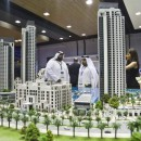 Cityscape Global Exhibition from September 8 to 10 at the Dubai World Trade Centre