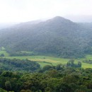 Coorg  Leisure Destinations in India