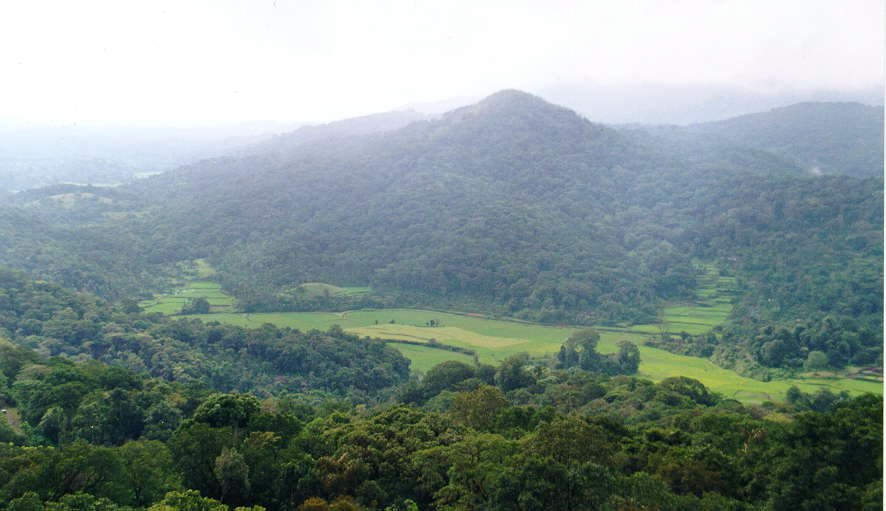 coorg-tourism4[1]