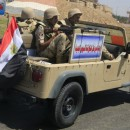 Egypt security forces accidentally kill 12, including Mexican tourists