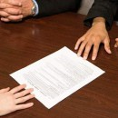 Job offer letters to be legally binding in UAE