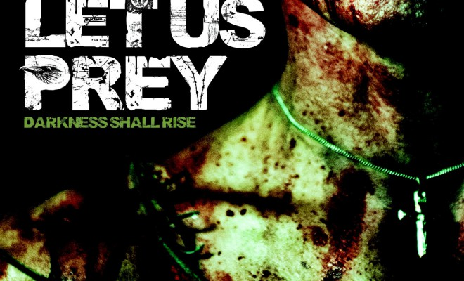 Let Us Prey (2015)