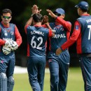 Nepal-PNG WCLC fixture confirmed for Abu Dhabi