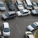 More Dubai areas to have residential parking system