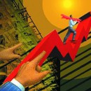 India to Grow at 7% in FY15, CAD to Remain Low