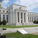 World Bank warns on US rate rise