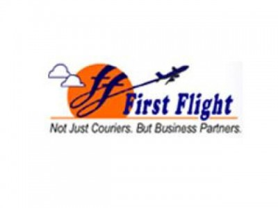 First Flight Couriers Office Timing and Location in Abu Dhabi