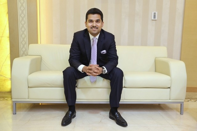 Abu Dhabi-Based VPS Healthcare Plans to Create 5,000 Jobs
