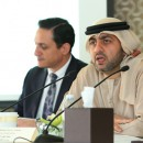 Abu Dhabi Regulates Freight Transport Sector
