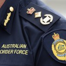 Australian Border Force Staff to Strike at International Airports