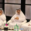 Dubai Knowledge Majlis Holds First Session