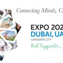 Expo2020 to Bring The World to Dubai