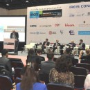 Focus On Real Estate Market Trends at Abu Dhabi Event